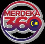 Merdeka360